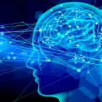 ジョギングの効果が脳に与えるスゴイ影響とは!