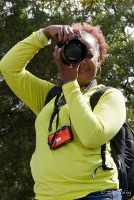 Black Female Photographer's Day-0300
