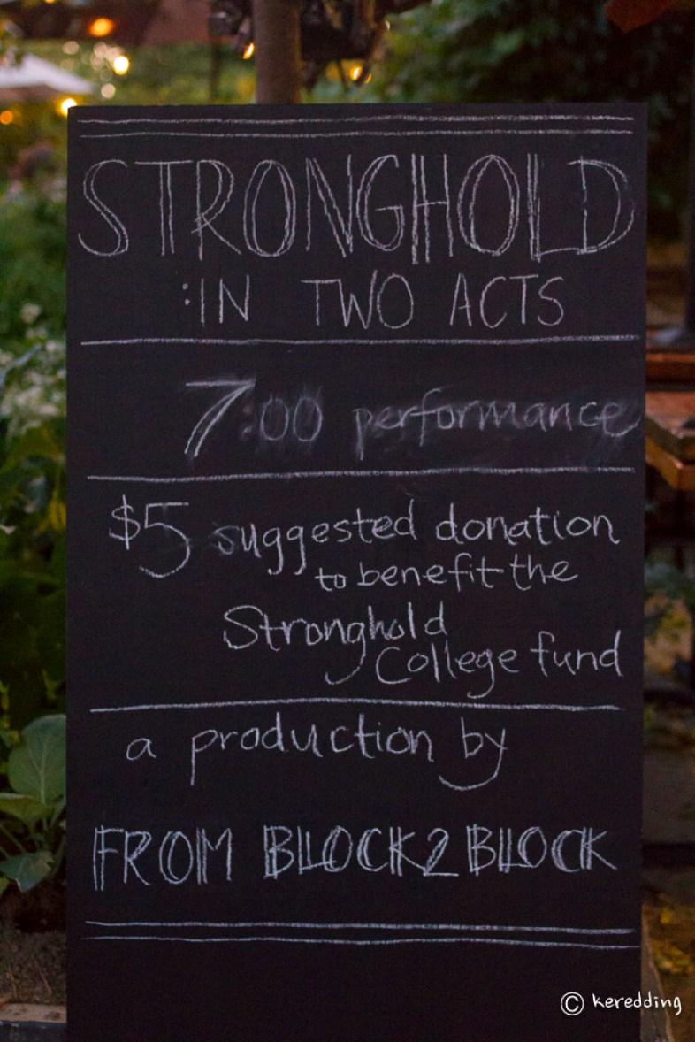 Block@Block Stronghold at Big Bear-6547