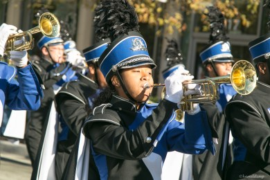 2014 Montgomery County Thanksgiving Day Parade-7346
