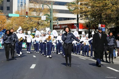 2014 Montgomery County Thanksgiving Day Parade-7414