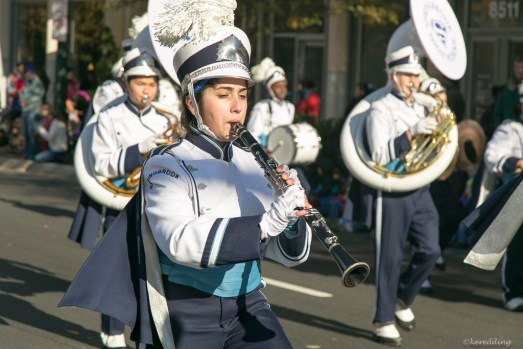 2014 Montgomery County Thanksgiving Day Parade-7423