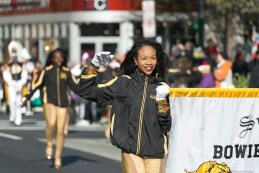 2014 Montgomery County Thanksgiving Day Parade-7634