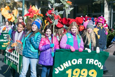 2014 Montgomery County Thanksgiving Day Parade-7683