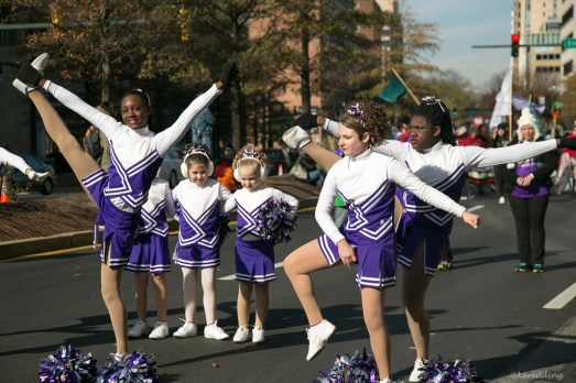 2014 Montgomery County Thanksgiving Day Parade-7810