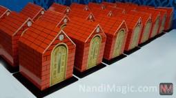 dollhouse production 2