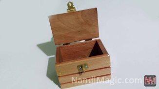 magic-watch-box-wooden-2