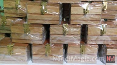 magic-watch-box-wooden-4