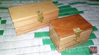 magic-watch-box-wooden-big