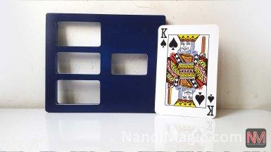 zig-zag-card-1