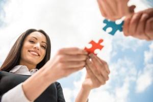 Communication & NLP Skills