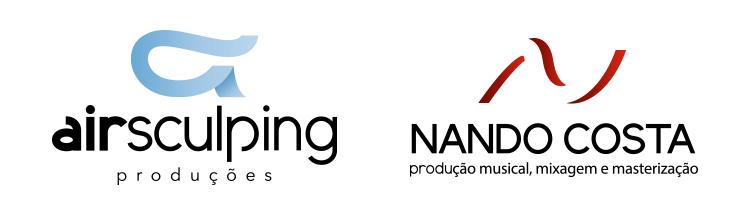 Nando Costa Music / Airsculping