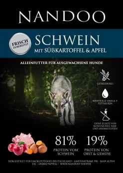 GFB-V5-e1598427887721 Schwein, Süßkartoffeln und Apfel