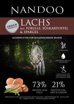 GFI-e1598430229945 Lachs mit Forelle, Süßkartoffel & Spargel