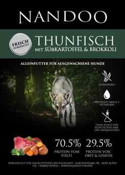 GTA-e1598429386814 Frischer Thunfisch mit Süßkartoffel & Brokkoli