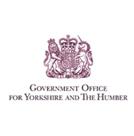 Government-Office-for-Yorkshire-and-Humberside