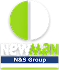 N & S Group – Providing Commercial Services and Facilities Management Throughout Yorkshire