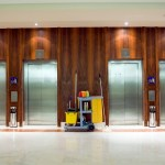 commercial cleaners South Yorkshire Doncaster Rotherham Sheffield Barnsley Mexborough