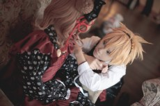 Photo by blur @NaNeee? Photography