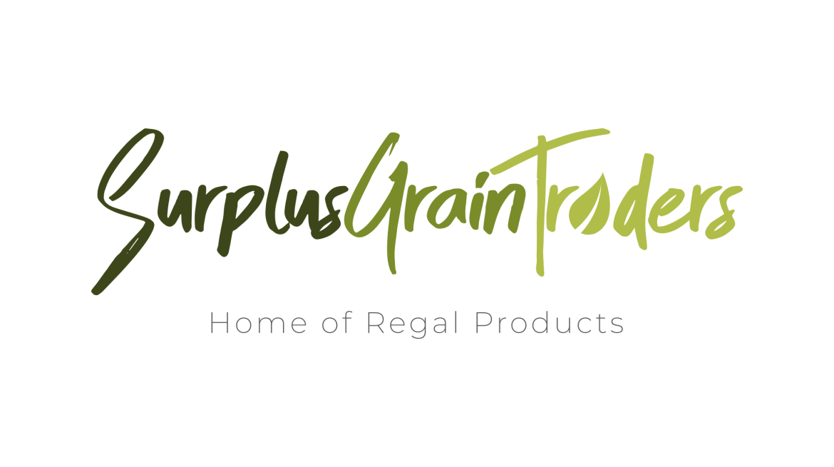 surplus-grain-traders-logo
