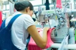 garment-worker-300x200