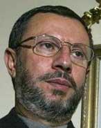Abdelhaleem Ashqar