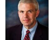 Brandon Presley PSC chairman