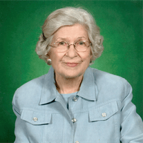 Beulah Hawthorne obit New Albany MS