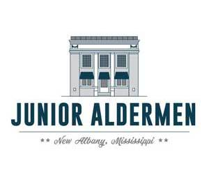 Junion Aldermen porgram