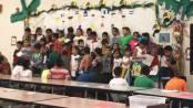 New Albany Elementary School