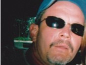 Robert Earl Spears obituary