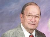 Wayne Lamar Roberts obiturary