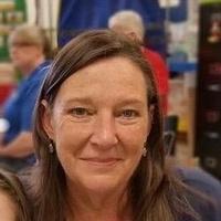 Evelyn Denise Nolan obituary