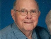 Cecil Clayton Brown obituary