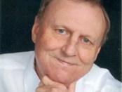 "James Donald ""Don"" Beasley obituary"