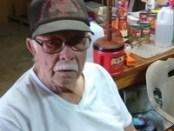 Lynn White Dowdy obituary