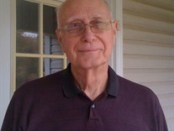 Charles Howard McArthur, Jr. Obituary