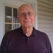 Charles Howard McArthur, Jr. Obituary