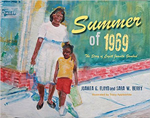 The Summer of 1969