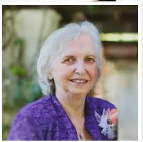 Eva Purvis Kardouni obituary