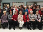 retired teachers 2018
