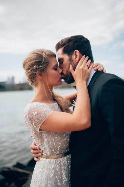 ManuelaKalupar-NewYork-Hochzeit-Hochzeitswahn0072-960×1438