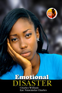 Emotional Disaster