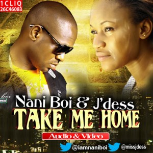 Nani-Boi-Jdess-Take-Me-Home-Artwork