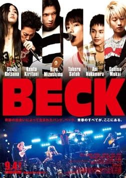Beck (2010)