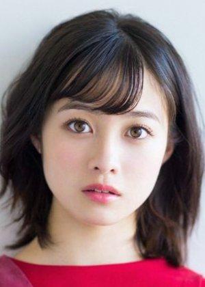 Hashimoto Kanna
