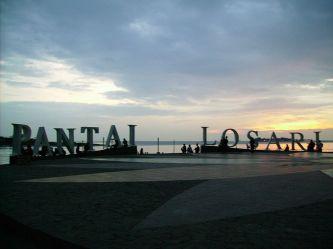 wisata pantai sulawesi selatan