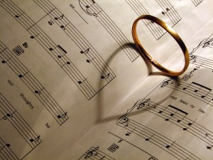 Serenade Your Date