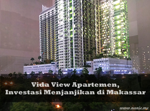 vida-view-apartments