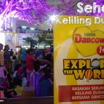 dancow-explore-the-world